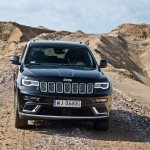 Jeep Grand Cherokee 3.0 Summit - test pgd (10)