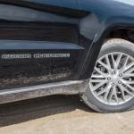 Jeep Grand Cherokee 3.0 Summit - test pgd (12)