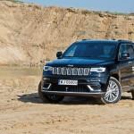 Jeep Grand Cherokee 3.0 Summit - test pgd (13)