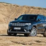 Jeep Grand Cherokee 3.0 Summit - test pgd (14)