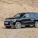 Jeep Grand Cherokee 3.0 Summit - test pgd (15)