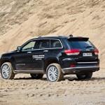 Jeep Grand Cherokee 3.0 Summit - test pgd (16)