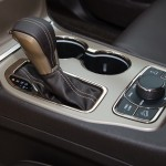 Jeep Grand Cherokee 3.0 Summit - test pgd (17)