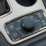Jeep Grand Cherokee 3.0 Summit - test pgd (18)
