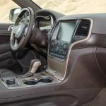 Jeep Grand Cherokee 3.0 Summit - test pgd (19)
