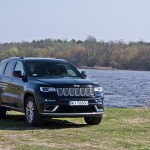 Jeep Grand Cherokee 3.0 Summit - test pgd (2)