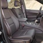 Jeep Grand Cherokee 3.0 Summit - test pgd (22)