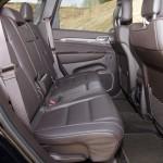 Jeep Grand Cherokee 3.0 Summit - test pgd (23)
