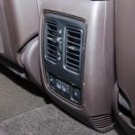 Jeep Grand Cherokee 3.0 Summit - test pgd (24)