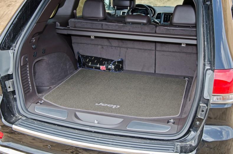 Jeep Grand Cherokee 3.0 Summit - test pgd (25)