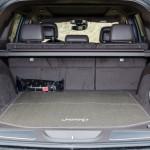 Jeep Grand Cherokee 3.0 Summit - test pgd (26)