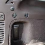 Jeep Grand Cherokee 3.0 Summit - test pgd (27)