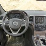 Jeep Grand Cherokee 3.0 Summit - test pgd (29)