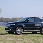 Jeep Grand Cherokee 3.0 Summit - test pgd (3)