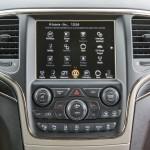 Jeep Grand Cherokee 3.0 Summit - test pgd (30)