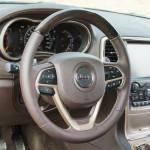 Jeep Grand Cherokee 3.0 Summit - test pgd (33)