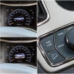 Jeep Grand Cherokee 3.0 Summit - test pgd (38)