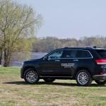Jeep Grand Cherokee 3.0 Summit - test pgd (4)