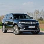 Jeep Grand Cherokee 3.0 Summit - test pgd (6)