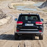 Jeep Grand Cherokee 3.0 Summit - test pgd (8)