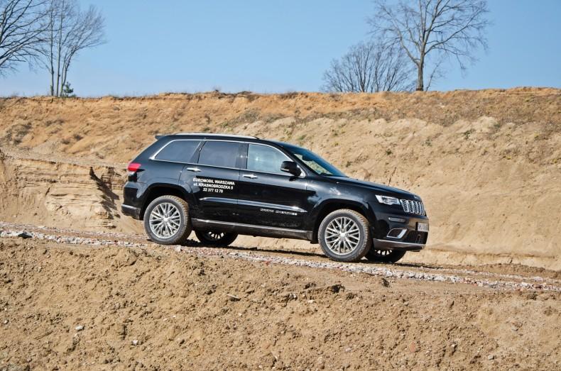 Jeep Grand Cherokee 3.0 Summit - test pgd (9)