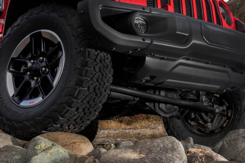 Jeep-Wrangler-2018-1600-92