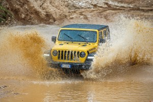 Jeep Wrangler Rubicon_4