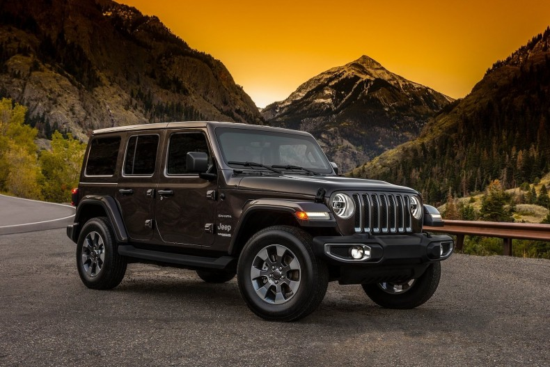 Jeep-Wrangler_Unlimited-2018-1600-02