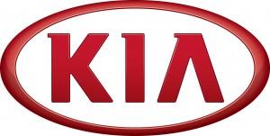 Kia Logo Full Colour (1)
