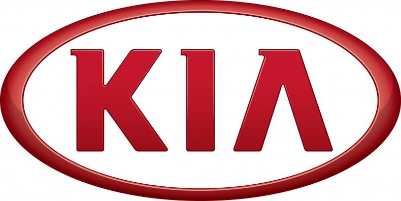 Kia Logo Full Colour (2)