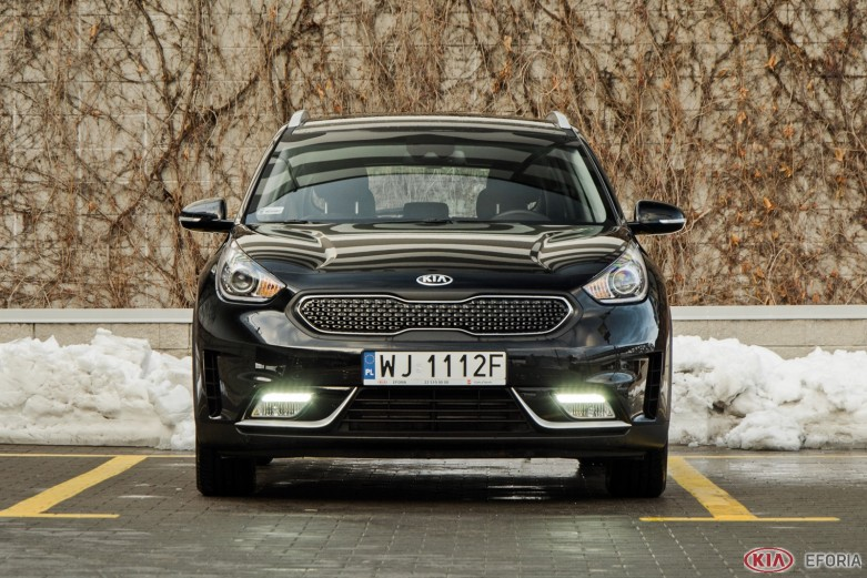 Kia Niro - test PGD Blog (2)