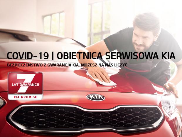 Kia Promise 620x466pl (1)