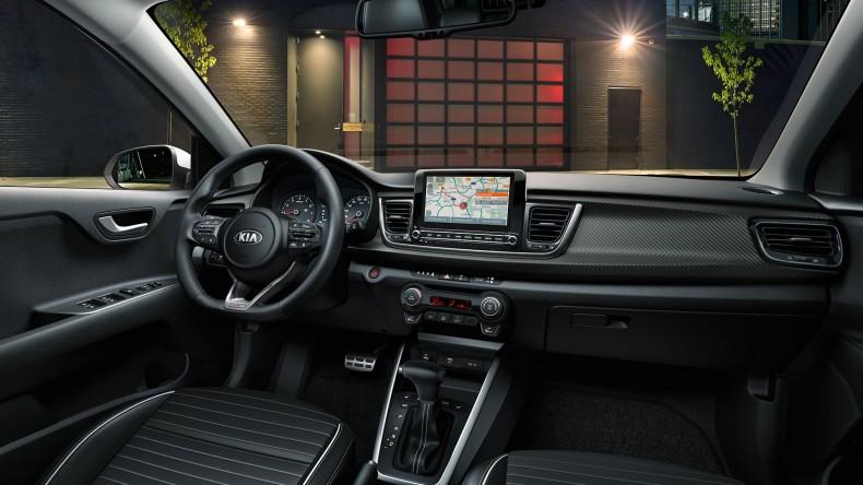 Kia Rio FL_1920x1080_FullHD_GTL-interior-dashboard