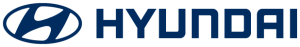 LogoHyundai