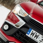 Mitsubishi ASX 2017 1.6 MIVEC 2WD - test (1)