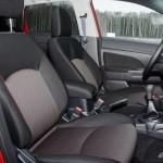 Mitsubishi ASX 2017 1.6 MIVEC 2WD - test (10)