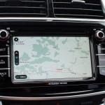 Mitsubishi ASX 2017 1.6 MIVEC 2WD - test (13)