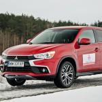 Mitsubishi ASX 2017 1.6 MIVEC 2WD - test (2)
