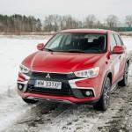 Mitsubishi ASX 2017 1.6 MIVEC 2WD - test (3)