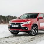 Mitsubishi ASX 2017 1.6 MIVEC 2WD - test (4)