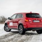 Mitsubishi ASX 2017 1.6 MIVEC 2WD - test (5)