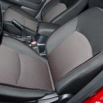 Mitsubishi ASX 2017 1.6 MIVEC 2WD - test (7)