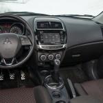 Mitsubishi ASX 2017 1.6 MIVEC 2WD - test (8)