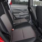 Mitsubishi ASX 2017 1.6 MIVEC 2WD - test (9)
