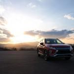 Mitsubishi-Eclipse-Sport-18