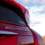 Mitsubishi-Eclipse-Sport-27