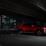 Mitsubishi-Eclipse-Sport-43