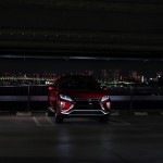 Mitsubishi-Eclipse-Sport-44