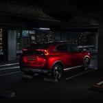 Mitsubishi-Eclipse-Sport-46