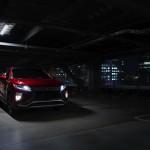 Mitsubishi-Eclipse-Sport-48